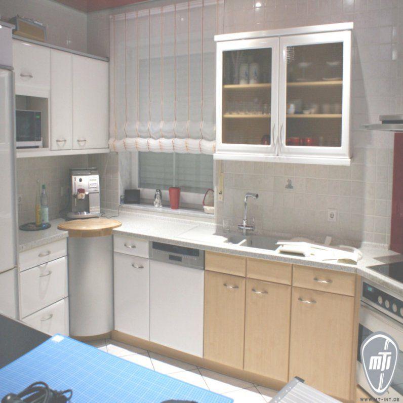 Fabelhafte Inspiration Küche Folieren Lassen Kosten Und Spektakuläre von Küchenfronten Bekleben Lassen Kosten Photo