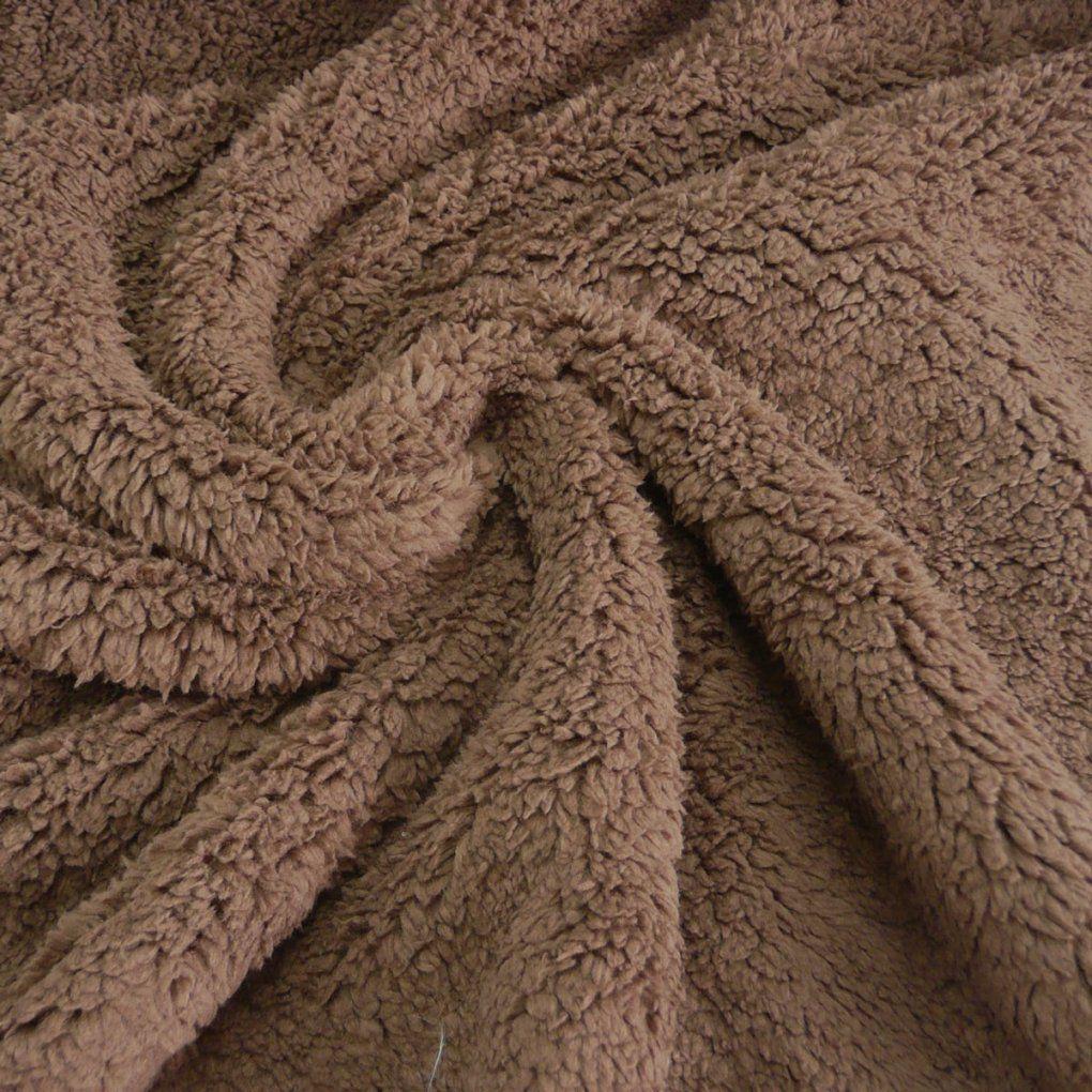 Fabelhafte Inspiration Teddy Plüsch Bettwäsche Und Wunderbare Fleece