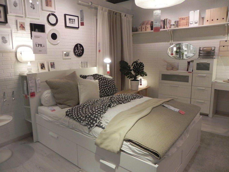 Fabelhafte Kleine Zimmer Einrichten Ikea Zimmer Einrichten Ideen von Zimmer Einrichten Ideen Ikea Bild