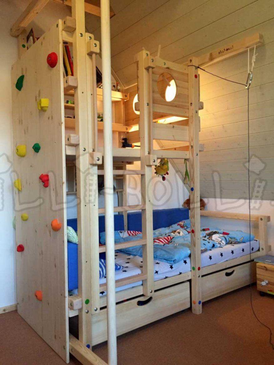 Fabelhafte Kletterwand Kinderzimmer Selber Bauen Kinderzimmer von Kletterwand Kinderzimmer Selber Bauen Photo