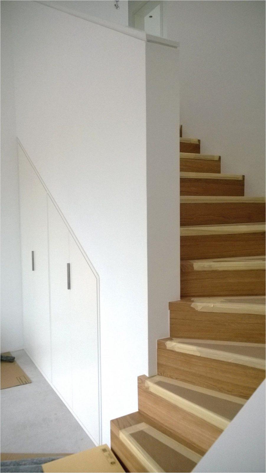 Fabelhafte Schrank Unter Treppe Kaufen Badezimmer Schrank von Schrank Unter Treppe Kaufen Bild