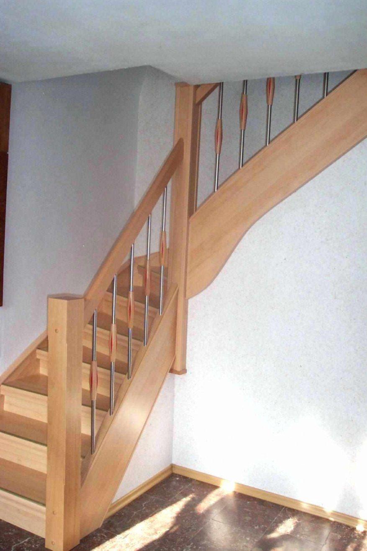 Fabelhafte Treppe Selber Bauen Anleitung Treppe Selber Bauen Kinder von Treppe Selber Bauen Anleitung Photo