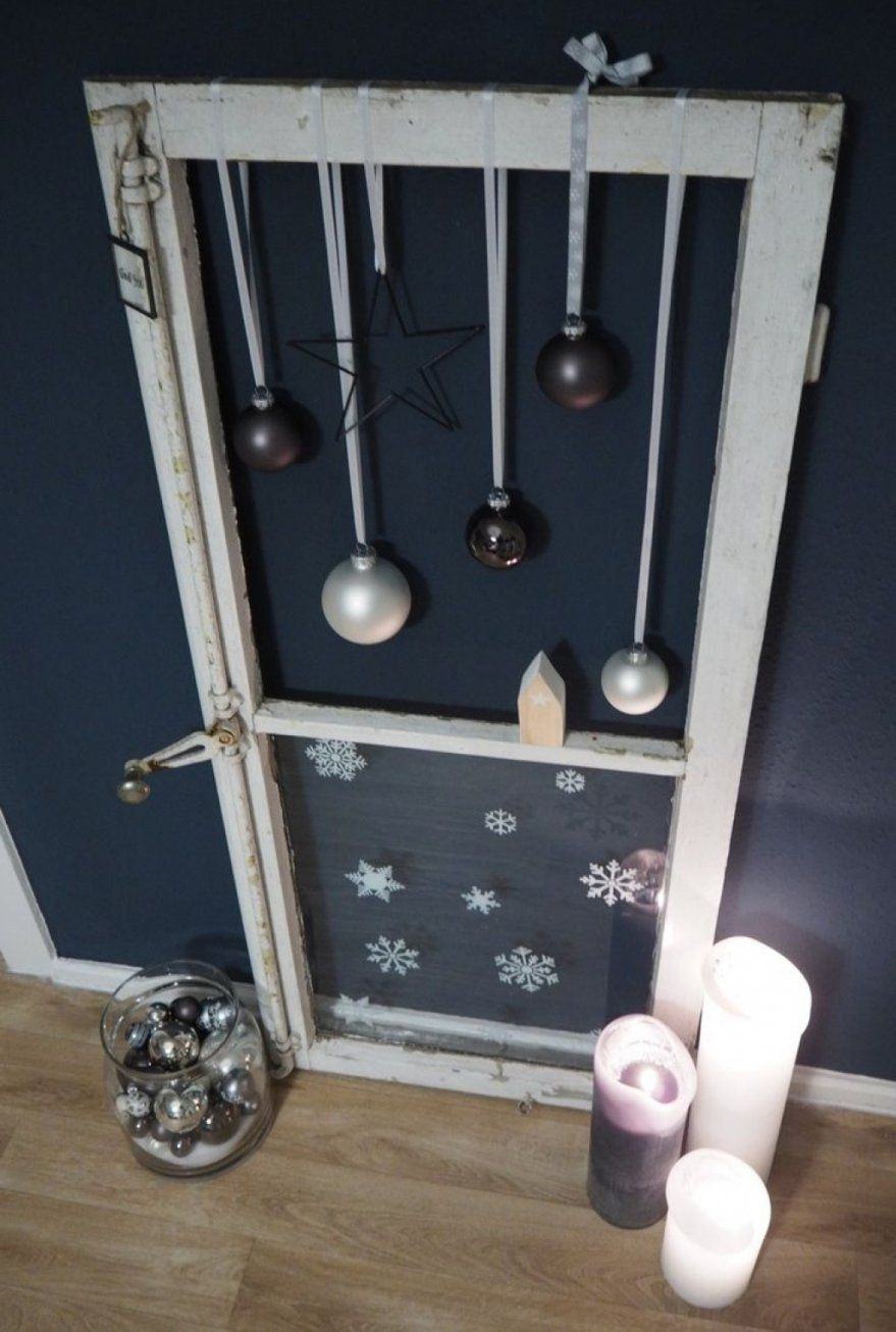 Fabelhafte Türen Streichen Ohne Schleifen  Wohndesign von Holztüren Streichen Ohne Abschleifen Photo