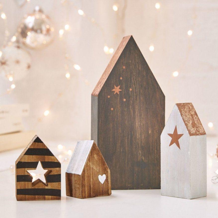 Fabelhafte Weihnachtsdeko Aus Holz Selber Machen Weihnachtsdeko Aus von Weihnachtsdeko Aus Holz Vorlagen Bild