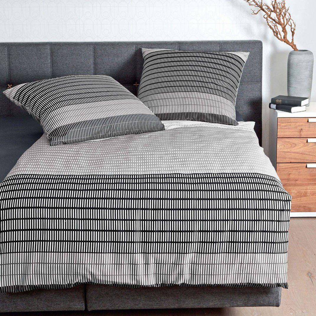 Aldi Bettwäsche Biber Haus Design Ideen
