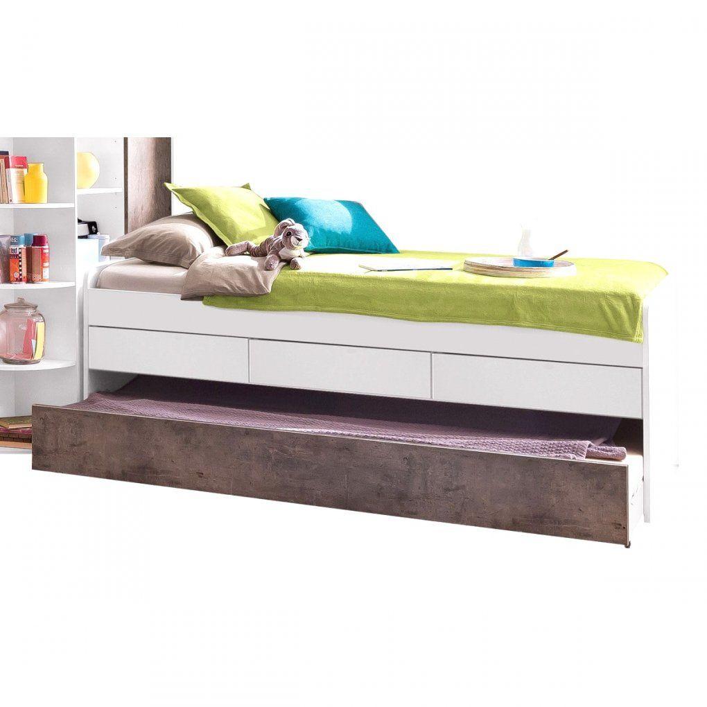 Fabulous Inspiration Bettwäsche Kinderbett 70×140 Und Schöne Betten von Möbel Boss Bettwäsche Bild