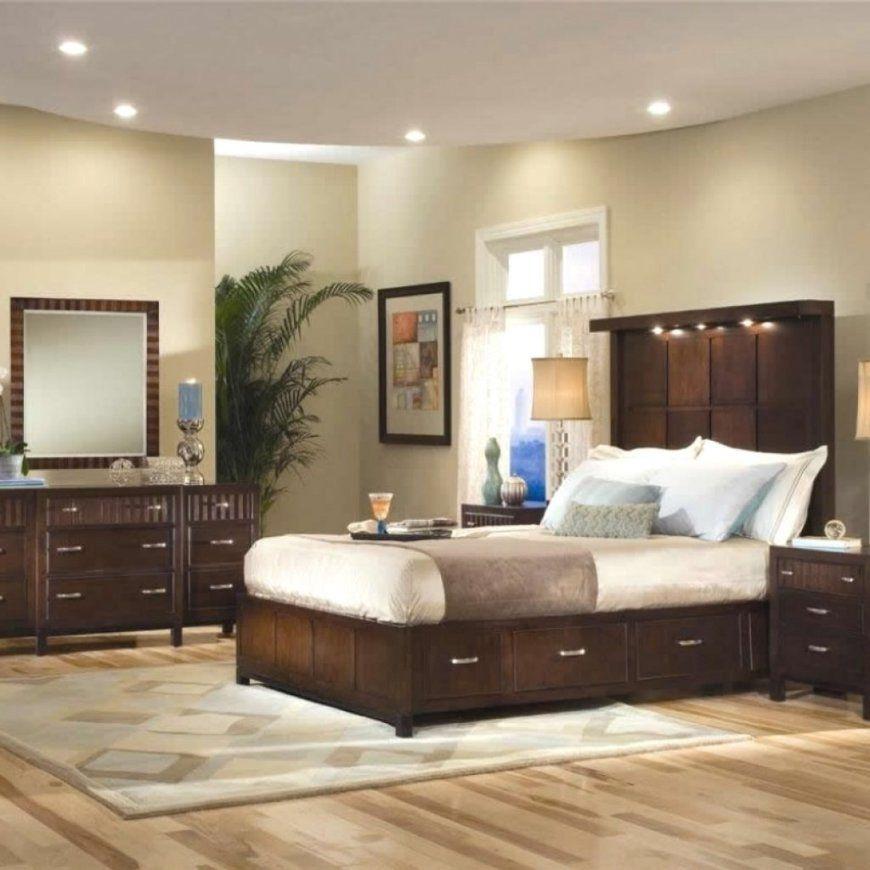 Wohnzimmer Dunkle Möbel