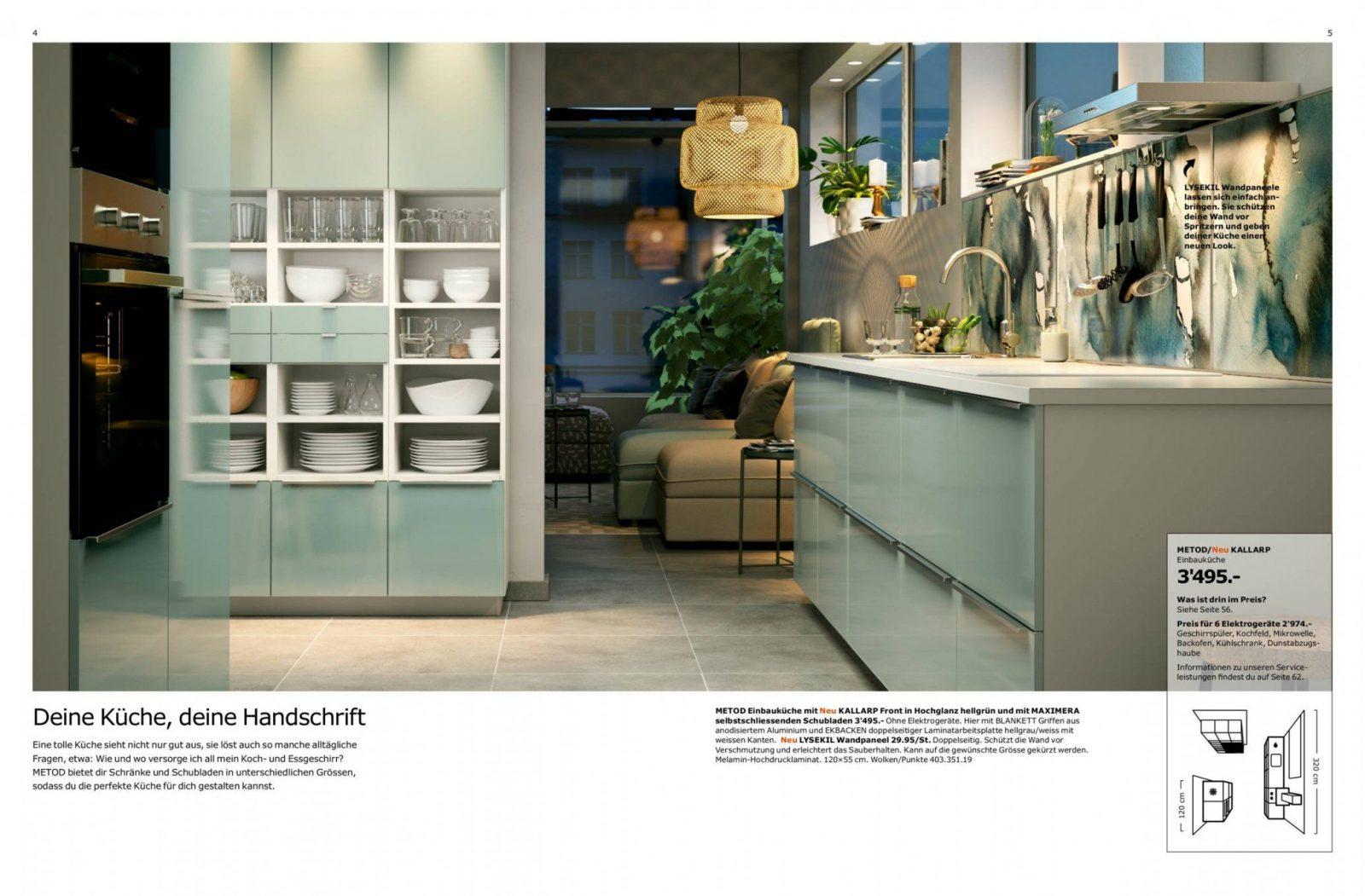 Ikea Faktum Metod Kombinieren Mbel Wohnaccessoires Vorstellungen. Kchen  Wandpaneele Europisch Kchen Landhausstil Skandinavisch