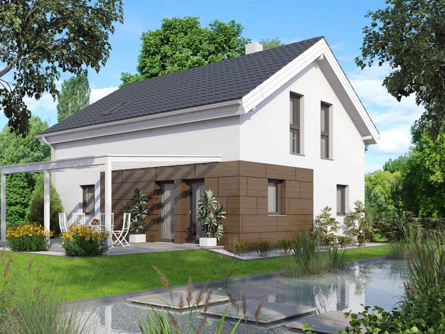 Falkensee Haus Kaufen Free Haus Mieten In Falkensee Haus Havelland von Haus Kaufen In Falkensee Von Privat Bild