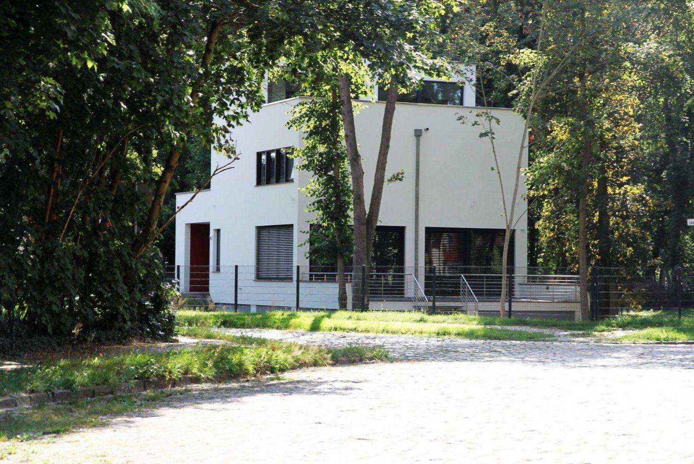 Falkensee Haus Kaufen Free Haus Mieten In Falkensee Haus Havelland von Haus Kaufen In Falkensee Von Privat Photo