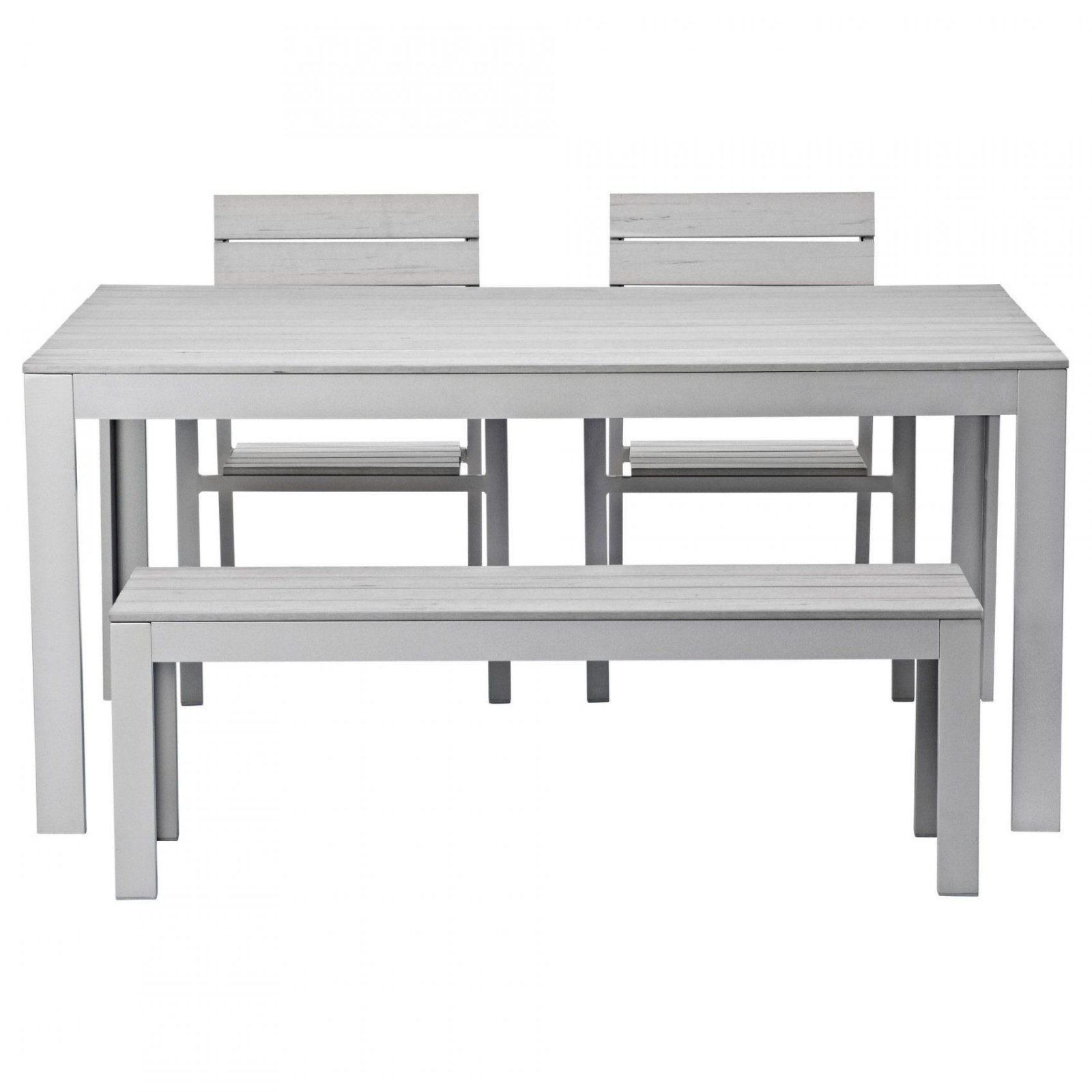 Ikea Bänke Für Draußen | Haus Design Ideen