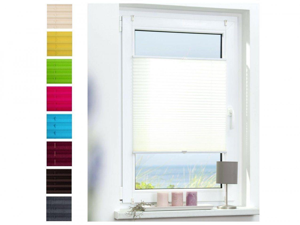 Faltjalousie Badezimmerfenster Plissee Ohne Bohren Faltjalousien von Bauhaus Rollo Ohne Bohren Photo