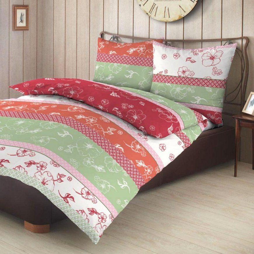 Fancy Bettwäsche Standardgröße Ideen Tchibo Biber Und Beeindruckende von Tchibo Biber Bettwäsche Photo