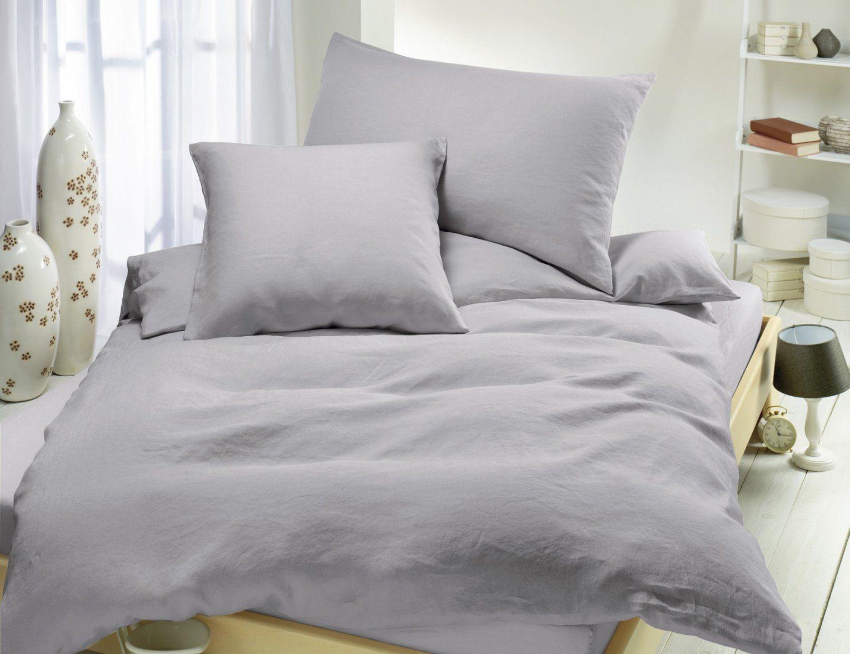 Fantastic Leinen Bettwasche  Wwwkhoddam von Leinen Bettwäsche Erfahrungen Bild