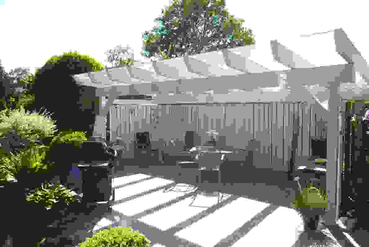 neuesten freistehend bausatz aus aluminium euchromatin von alu terrassen berdachung bausatz. Black Bedroom Furniture Sets. Home Design Ideas