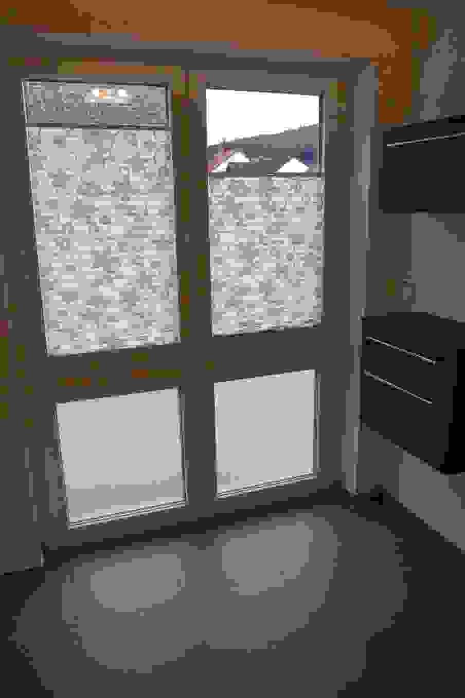 Fantastisch 40 Bodentiefe Fenster Sichtschutz Konzept von Sichtschutz Für Bodentiefe Fenster Bild