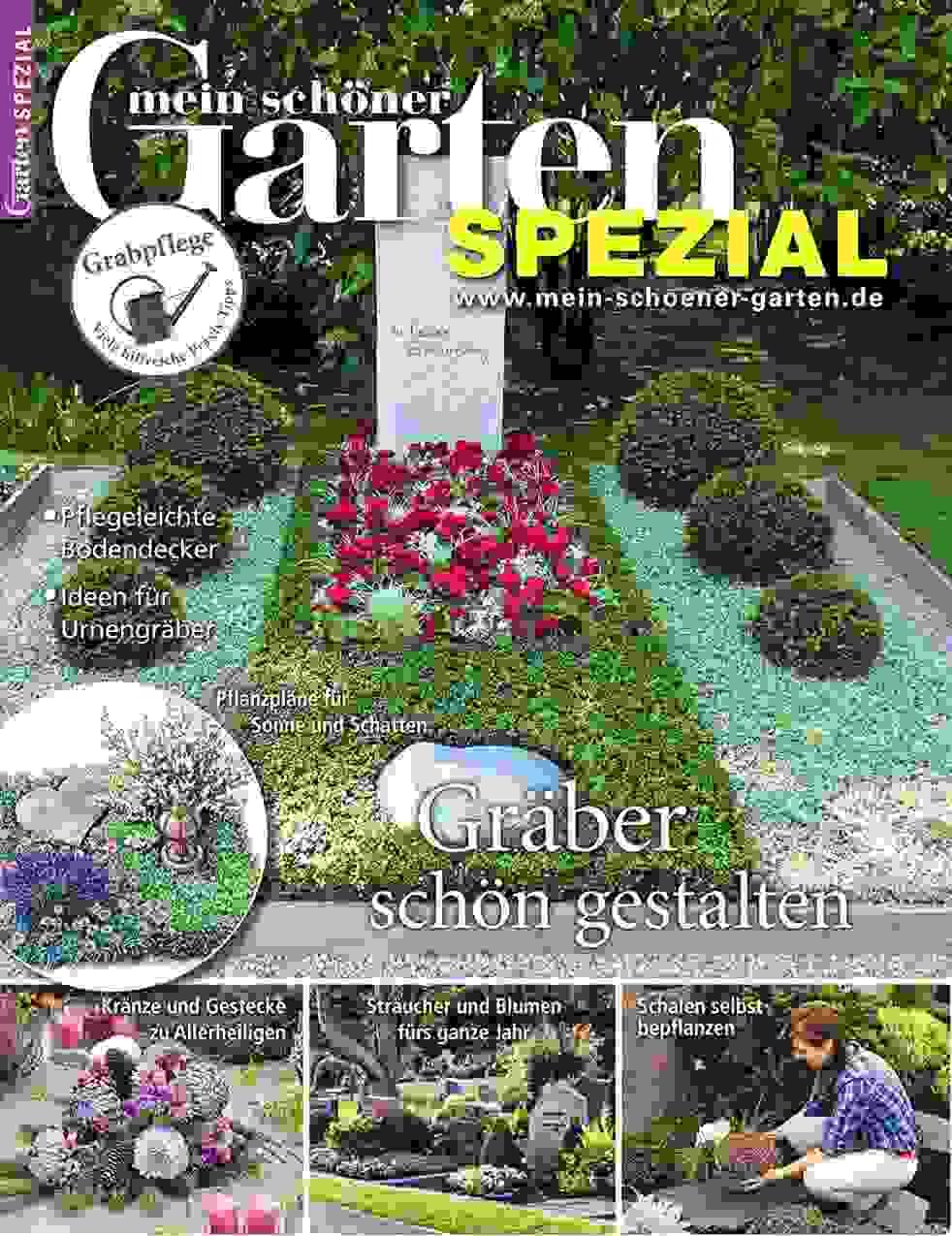 Fantastisch 40 Mein Schöner Garten Fotos Designideen von Gartenfotos Mein Schöner Garten Photo