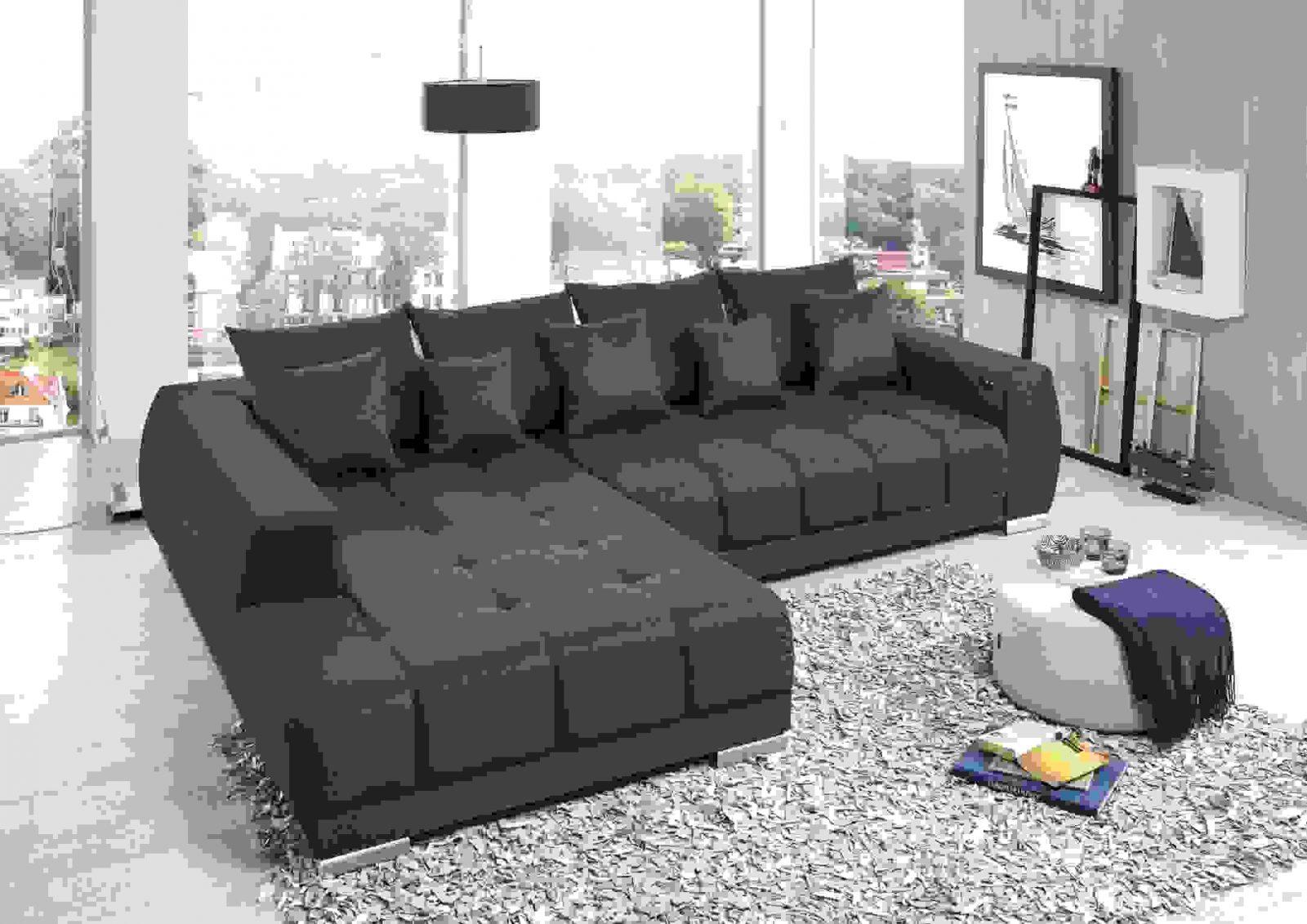 Fantastisch 40 Otto Sofa Mit Bettfunktion Ideen  Einzigartiger Garten von Otto Couch Mit Schlaffunktion Photo