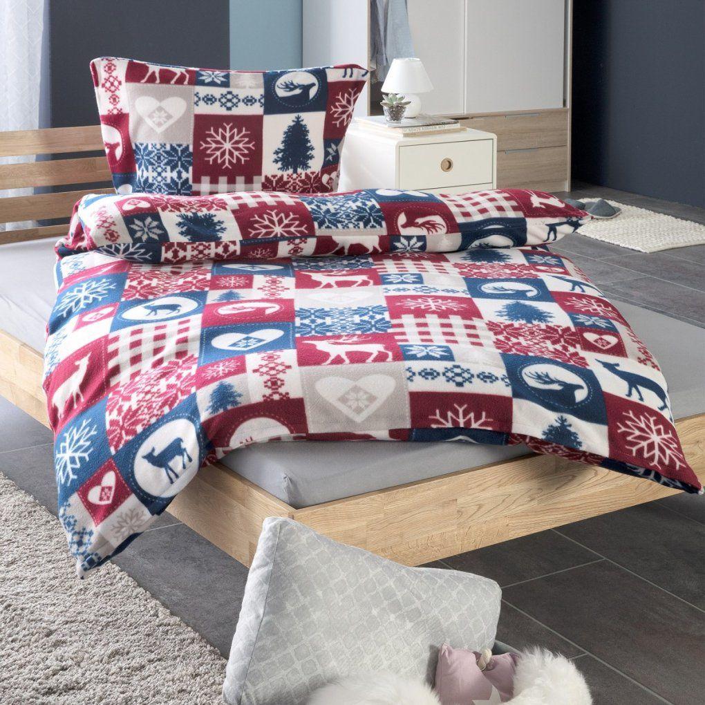 bettw sche 200x200 d nisches bettenlager haus design ideen. Black Bedroom Furniture Sets. Home Design Ideas