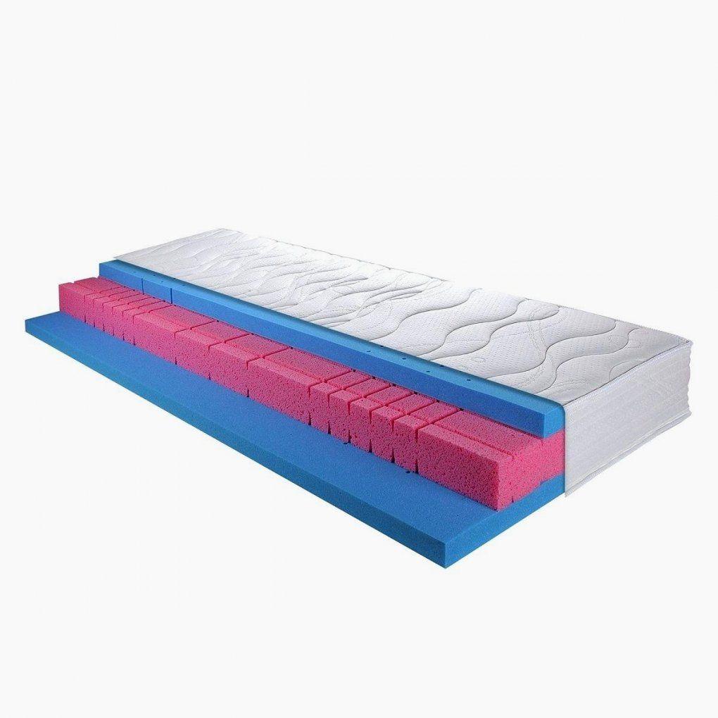 breckle matratzen bietigheim haus design ideen. Black Bedroom Furniture Sets. Home Design Ideas