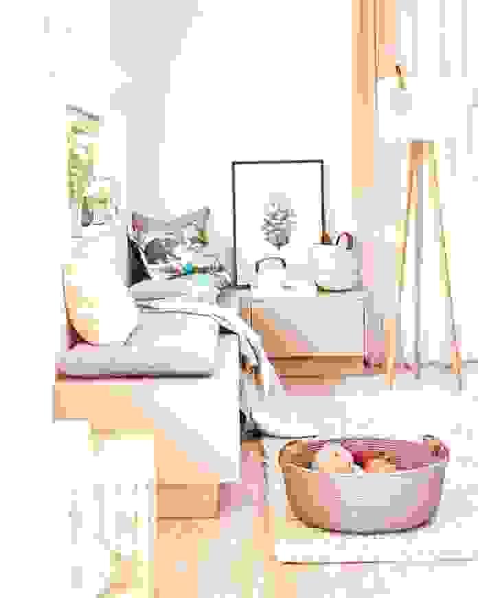 Ral Farben Selber Mischen Tabelle: Unglaubliche Ideen Wandfarbe Grün Palette Und Schöne