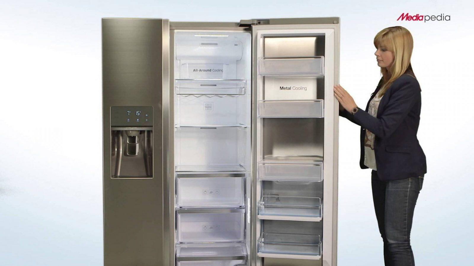 Retro Kühlschrank Ch : Retro kuhlschrank media markt sourcecrave von kühlschrank ohne