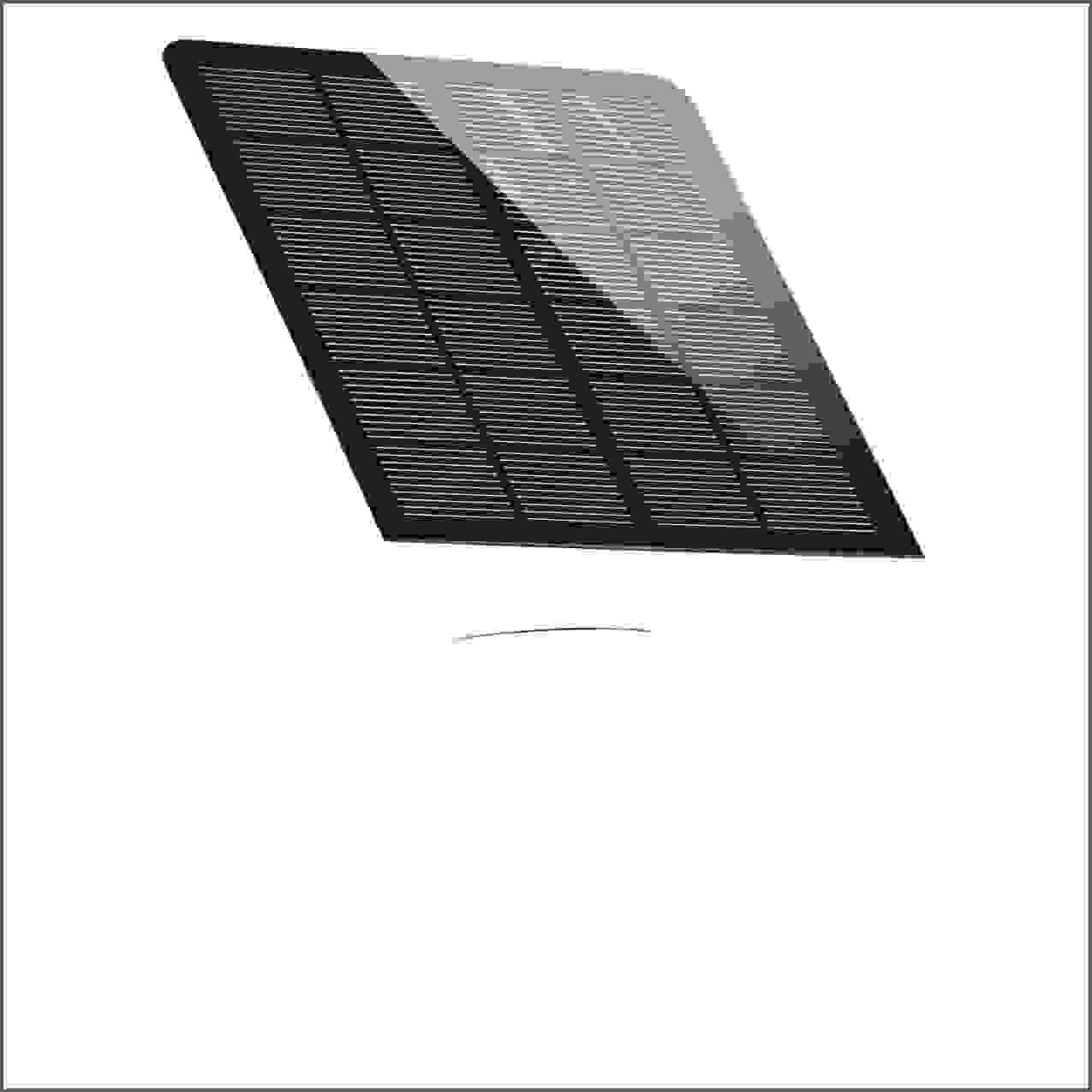 fantastisch led solar ausenleuchte mit bewegungsmelder 1 von minions von minions bettw sche aldi. Black Bedroom Furniture Sets. Home Design Ideas