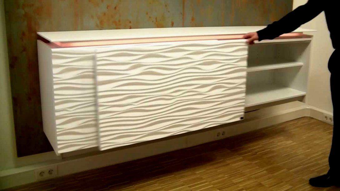 Fantastisch Schrank Mit Schiebetüren Selber Bauen Schiebetuer von Wandschrank Selber Bauen Schiebetüren Bild