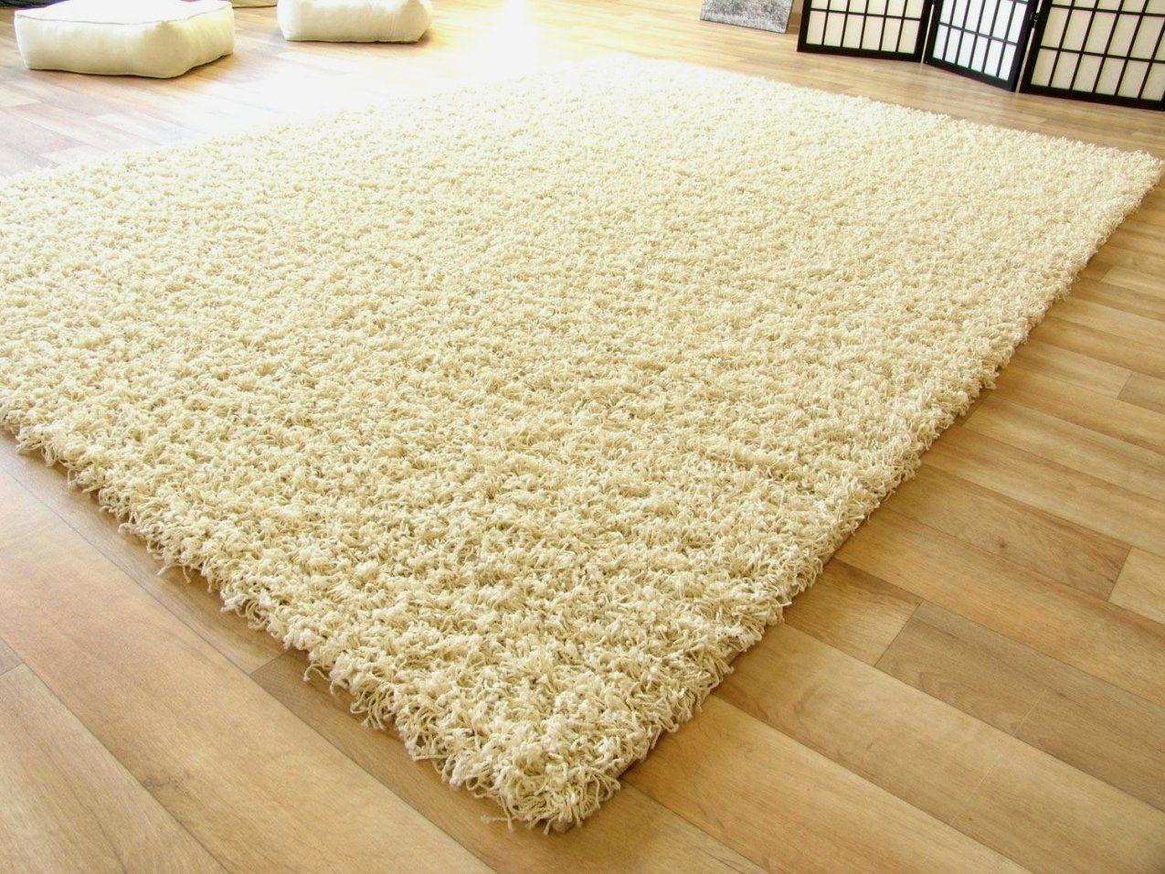 Fantastisch Shaggy Teppich Reinigen Hochflorteppich Langflor von Hochflor Teppich Reinigen Tricks Bild