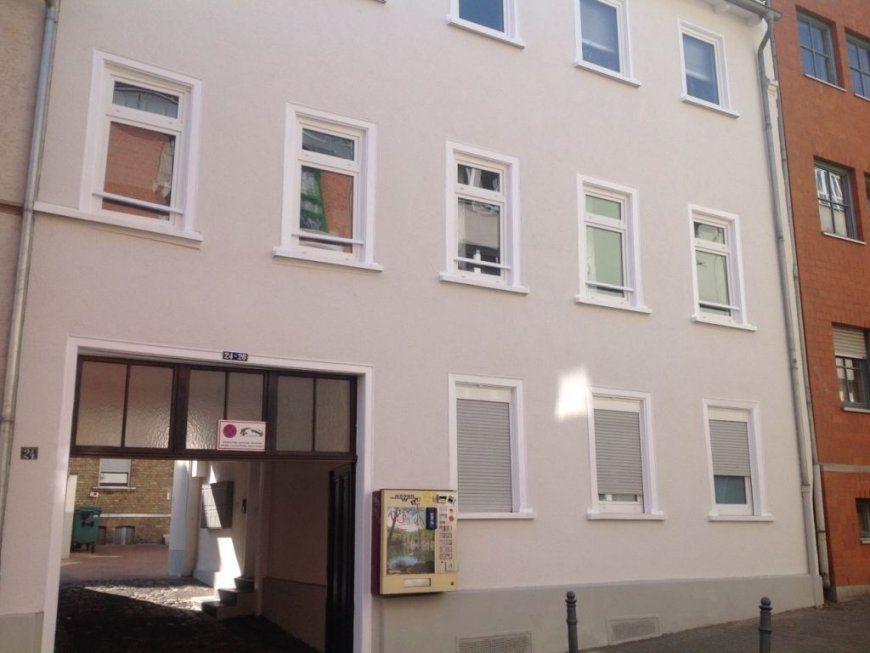 Fantastisch Wohnung Mieten Nürnberg Ohne Provision 80 15209 Hause von Wohnung Mieten Nürnberg Ohne Provision Bild