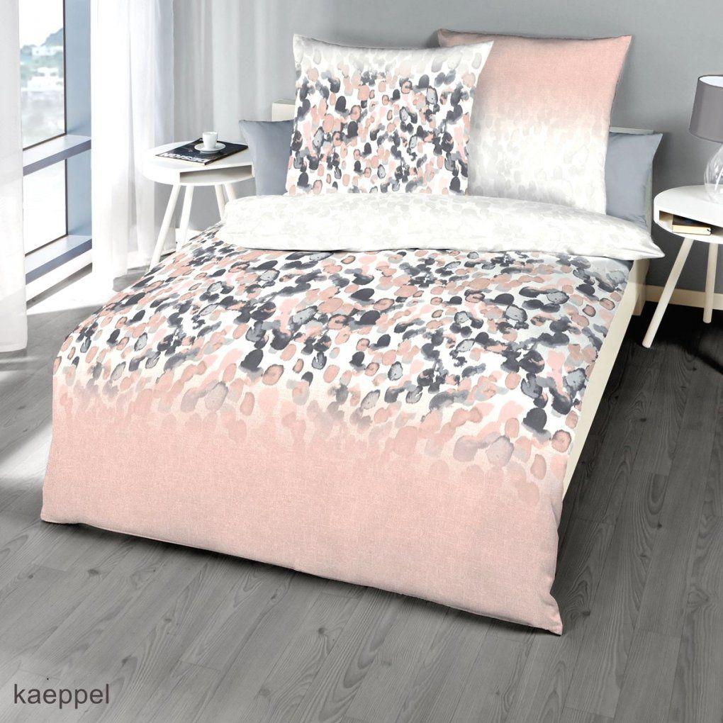 Fantastische Ideen Bettwäsche 200×200 Rosa Und Mako Satin Günstig von Bettwäsche 200X200 Mako Satin Günstig Bild