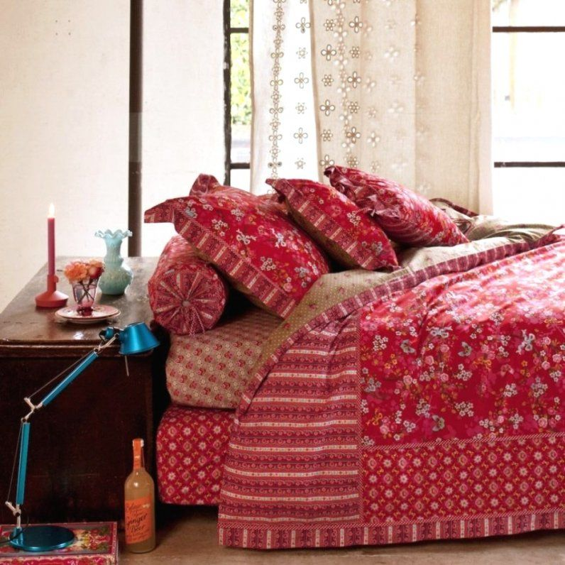 Fantastische Ideen Bettwäsche Bei Wieviel Grad Waschen Und von Bettwäsche Wieviel Grad Bild