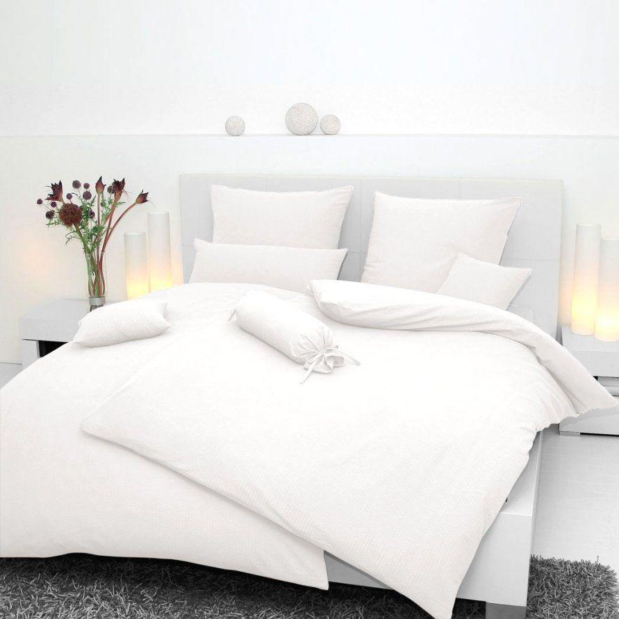Fantastische Ideen Bettwäsche Estella Reduziert Und Günstige Jersey von Bettwäsche Estella Reduziert Bild
