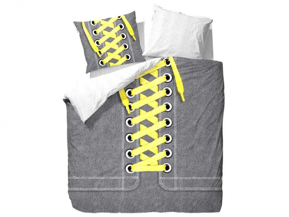 Fantastische Ideen Bettwäsche Selber Designen Und Herrliche von Bettwäsche Selber Designen Bild