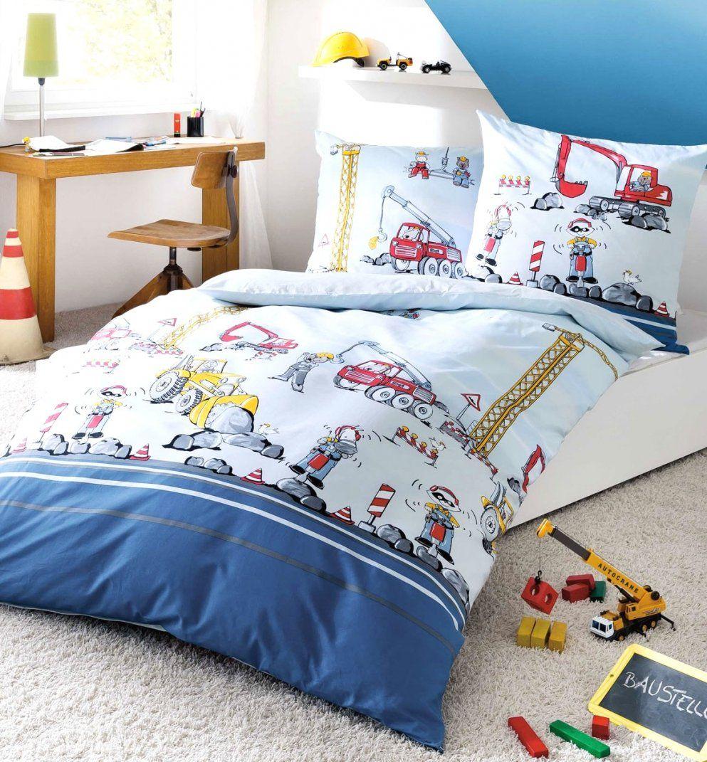 Fantastische Ideen Biber Bettwäsche Kindermotiv 135×200 Und von Biber Bettwäsche Kindermotive Photo