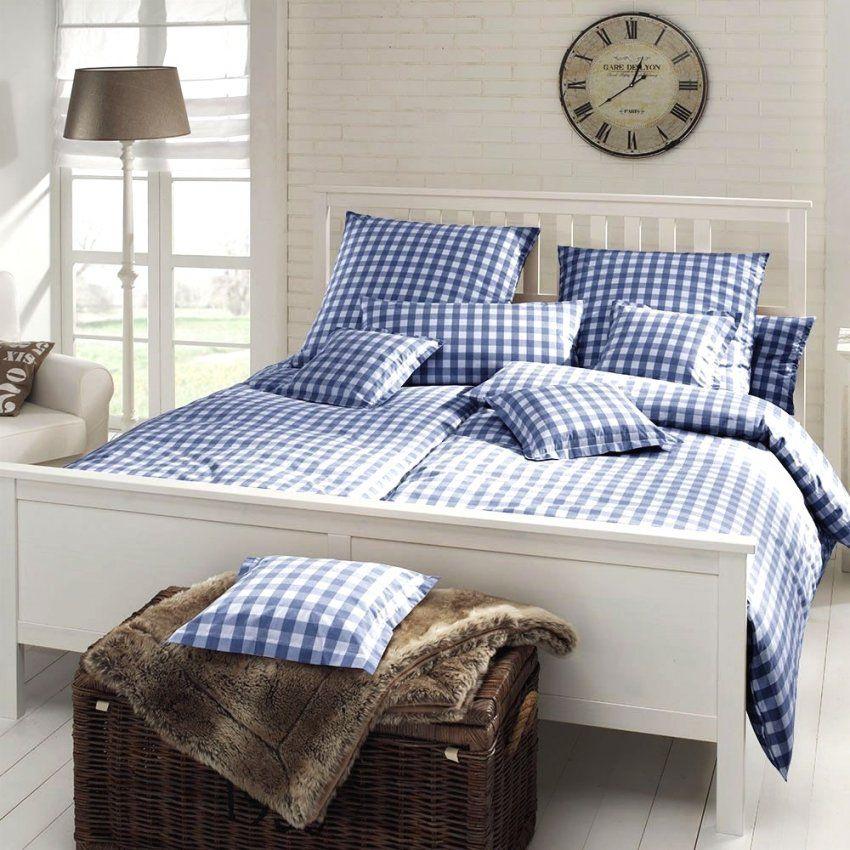 Fantastische Ideen Elegante Bettwäsche Werksverkauf Und Zufriedene von Elegante Bettwäsche Werksverkauf Bild