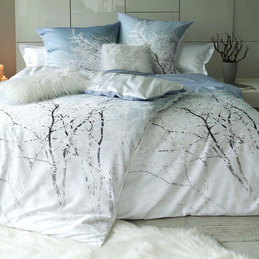 Fantastische Ideen Englische Bettwäsche Und Gute Hochwertige Online von Julia Grote Bettwäsche Bild