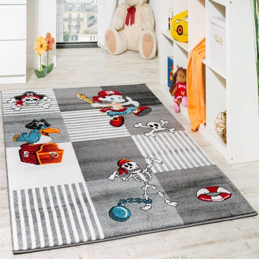 Fantastische Ideen Kinderzimmer Teppich Günstig Und Fabelhafte von Kinderzimmer Teppich Für Jungs Photo