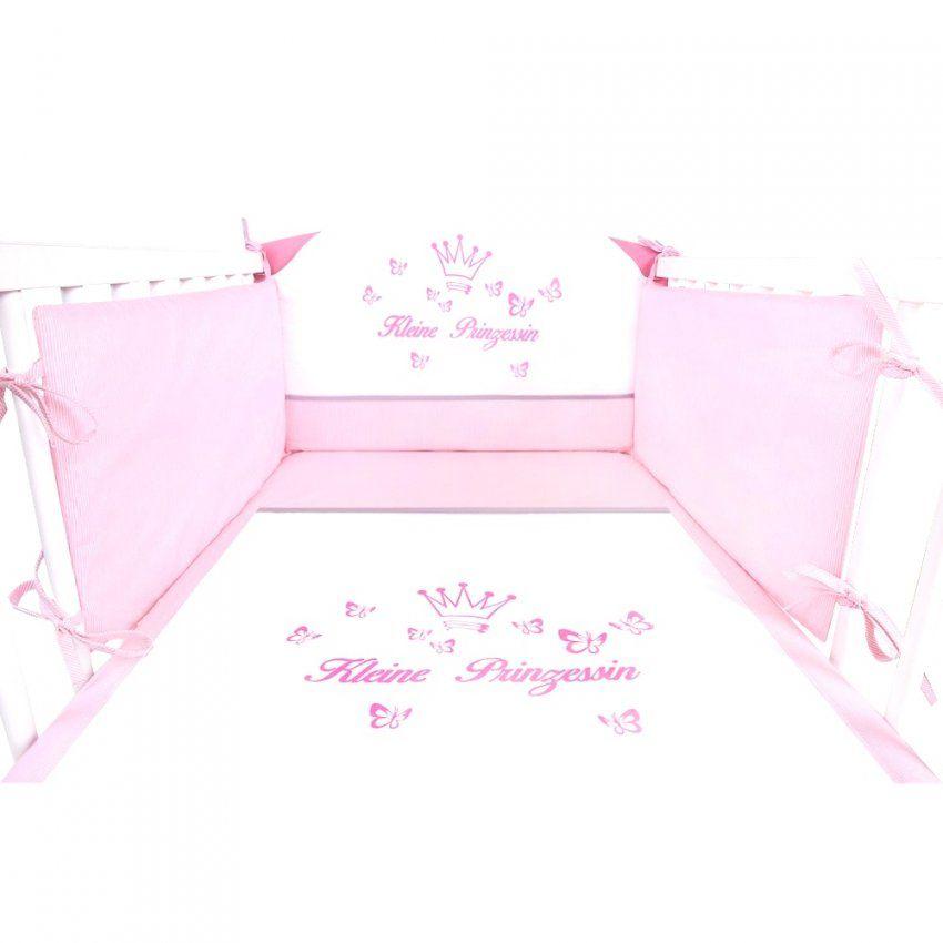 Fantastische Ideen Kleine Prinzessin Bettwäsche Und Bemerkenswerte von Kleine Prinzessin Bettwäsche Bild