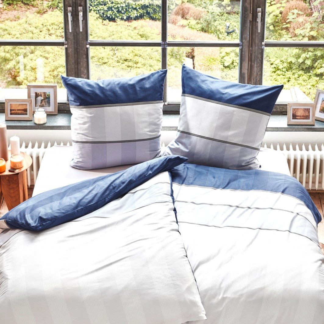 Fantastische Ideen Mako Satin Bettwäsche Aldi Und Blühende Home von Mako Satin Bettwäsche Aldi Photo