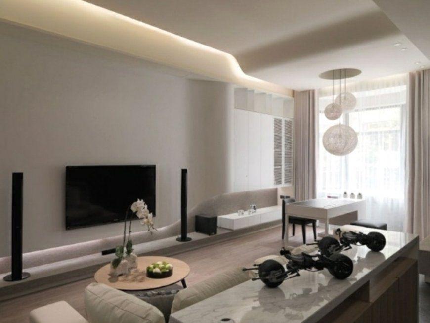 moderne wohnzimmer wandfarben moderne wohnzimmer spiegel and moderne von moderne wandfarben f r. Black Bedroom Furniture Sets. Home Design Ideas
