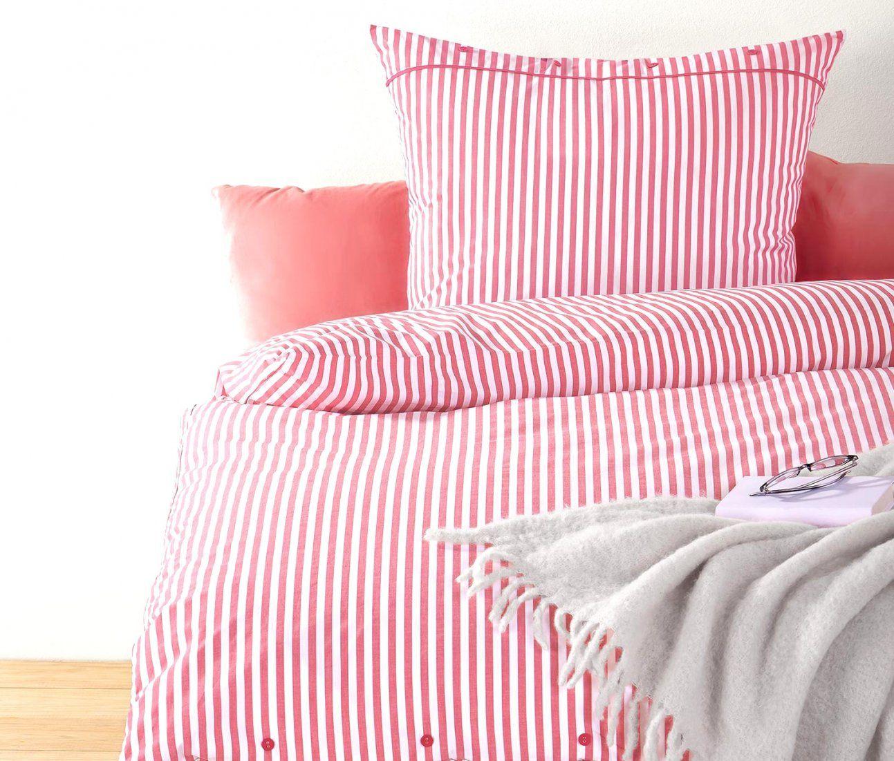 fantastische ideen perkal bettw sche tchibo und sthetische von tchibo bettw sche perkal bild. Black Bedroom Furniture Sets. Home Design Ideas