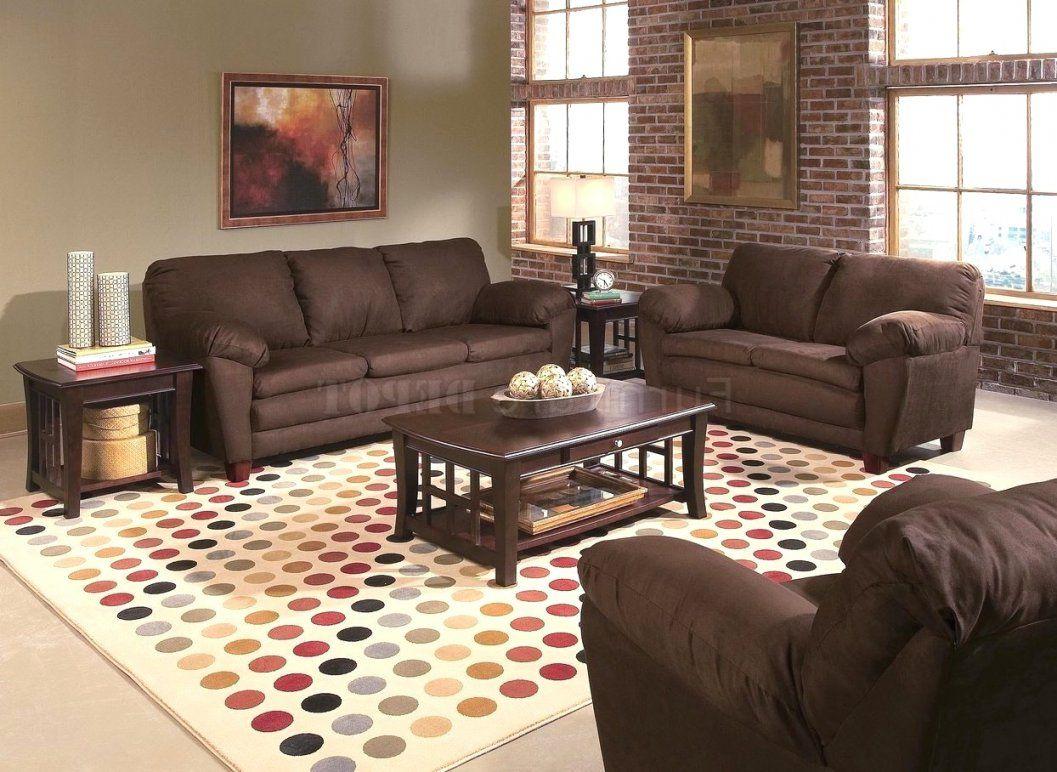 Fantastische Ideen Wandfarbe Wohnzimmer Dunkle Möbel Und Brillant von Wandfarbe Zu Dunklen Möbeln Photo