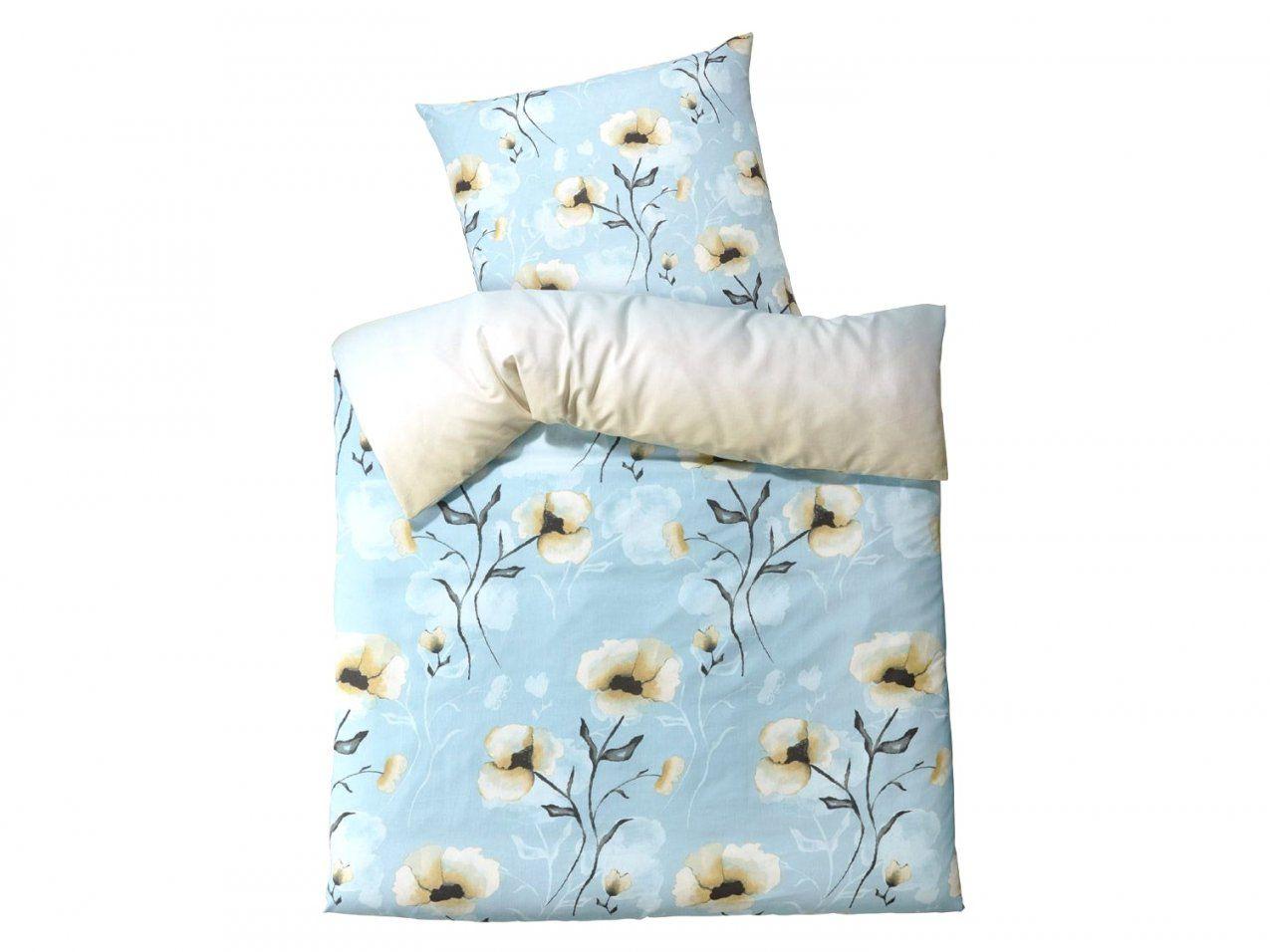 einhorn bettw sche lidl haus design ideen. Black Bedroom Furniture Sets. Home Design Ideas