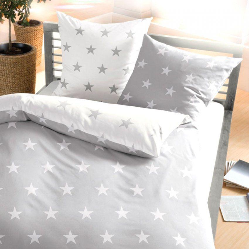Fantastische Inspiration Günstige Bettwäsche 155×220 Und Bezaubernde von Bettwäsche Billig Kaufen Bild