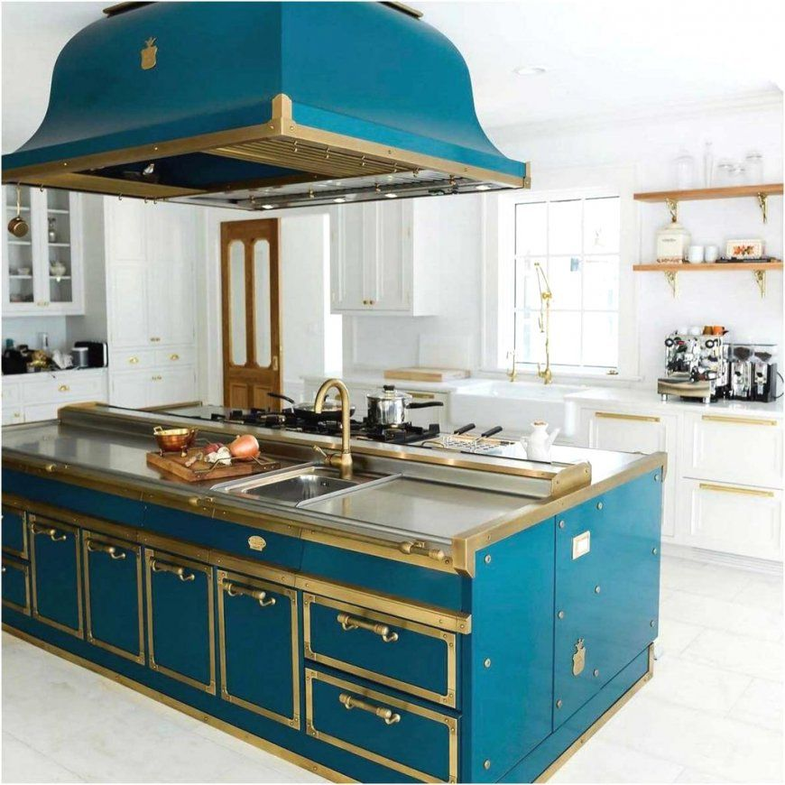 bilder von luxus kuche mit kochinsel was kostet eine k che ger ten von luxus k che mit kochinsel. Black Bedroom Furniture Sets. Home Design Ideas