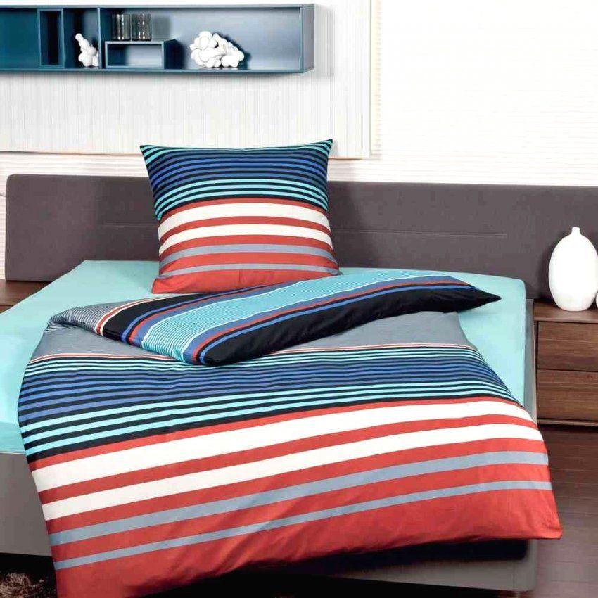 Fantastische Inspiration Maritime Bettwäsche Und Bemerkenswerte Von von Maritime Bettwäsche Günstig Bild