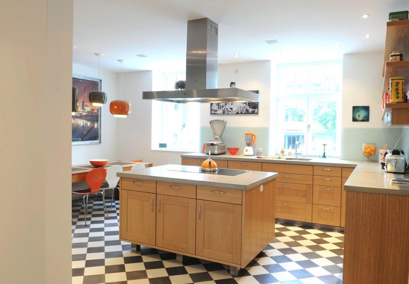 Fantastische Inspiration Moderne Küchen Schöner Wohnen Und Angenehme von Moderne Küchen Schöner Wohnen Photo