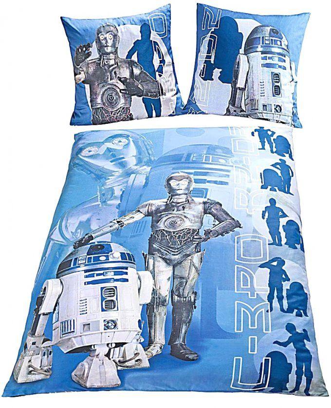 Fantastische Inspiration Star Wars Bettwäsche Aldi Und Schöne Home von Aldi Star Wars Bettwäsche Photo