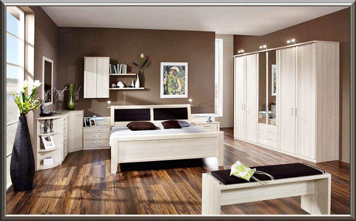 ... Farben Fürs Schlafzimmer Cue Farben Fã R Schlafzimmer Shannonstation  Von Farben Fürs Schlafzimmer Ideen Photo ...